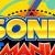 Review: Sonic Mania (PlayStation 4)