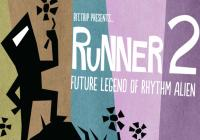 Read review for Bit.Trip Presents…Runner 2: Future Legend of Rhythm Alien (C3-2-1) - Nintendo 3DS Wii U Gaming