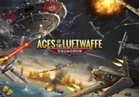 Read review for Aces of the Luftwaffe: Squadron - Nintendo 3DS Wii U Gaming