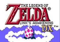 Read review for The Legend of Zelda: Link's Awakening DX - Nintendo 3DS Wii U Gaming