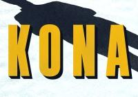 Read review for Kona - Nintendo 3DS Wii U Gaming