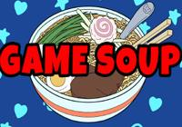 Read Review: Game Soup (PC) - Nintendo 3DS Wii U Gaming