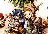 Read review for Final Fantasy Crystal Chronicles - Nintendo 3DS Wii U Gaming