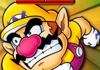 Review for Wario Land II on Game Boy Color