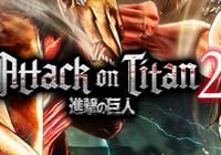Read review for A.O.T. 2 (Attack on Titan 2) - Nintendo 3DS Wii U Gaming
