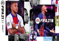 Read review for FIFA 21 - Nintendo 3DS Wii U Gaming