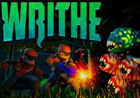 Read Review: WRITHE (Nintendo Switch) - Nintendo 3DS Wii U Gaming