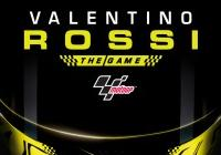 Review for Valentino Rossi: The Game on PlayStation 4