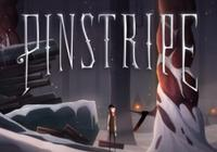 Read review for Pinstripe - Nintendo 3DS Wii U Gaming