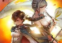 Read review for Banner of the Maid - Nintendo 3DS Wii U Gaming