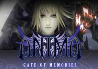 Read review for Anima: Gate of Memories - Nintendo 3DS Wii U Gaming