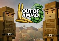 Review for Out of Ammo on PlayStation 4