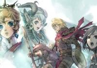 Review for Radiant Historia on Nintendo DS - on Nintendo Wii U, 3DS games review