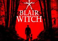 Read review for Blair Witch - Nintendo 3DS Wii U Gaming