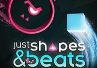 Review for Just Shapes & Beats on Nintendo Switch