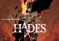 Read review for Hades - Nintendo 3DS Wii U Gaming