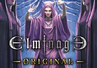 Read review for Elminage Original - Nintendo 3DS Wii U Gaming