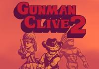Read review for Gunman Clive 2 - Nintendo 3DS Wii U Gaming