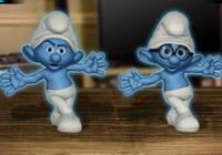 Review for The Smurfs Dance Party on Wii - on Nintendo Wii U, 3DS games review