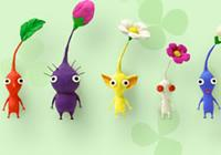 Nintendo Dabbled with Portable Pikmin on 3DS, DS on Nintendo gaming news, videos and discussion