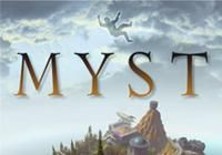 Review for Myst on Nintendo 3DS