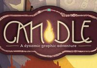 Read review for Candle - Nintendo 3DS Wii U Gaming