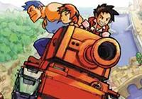 Review for Advance Wars on Game Boy Advance - on Nintendo Wii U, 3DS games review
