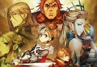 Read review for Grand Kingdom - Nintendo 3DS Wii U Gaming