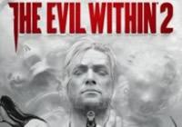 Review for The Evil Within 2 on PlayStation 4