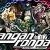 Review: Danganronpa V3: Killing Harmony (PS Vita)