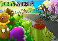 Review for Plants VS Zombies on Nintendo DS