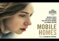 Read article Movie Review: Mobile Homes - Nintendo 3DS Wii U Gaming