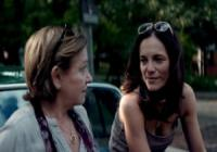 Read article Movie Review: The Heiresses - Nintendo 3DS Wii U Gaming