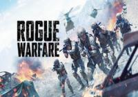 Read article Movie Review: Rogue Warfare - Nintendo 3DS Wii U Gaming