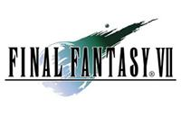 Read Review: Final Fantasy VII (PlayStation) - Nintendo 3DS Wii U Gaming
