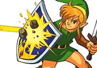 Read review for The Legend of Zelda: A Link To The Past - Nintendo 3DS Wii U Gaming