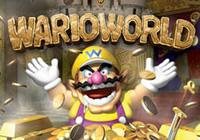 Read review for Wario World - Nintendo 3DS Wii U Gaming