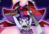 Read review for Shantae: Half-Genie Hero - Pirate Queen's Quest - Nintendo 3DS Wii U Gaming