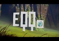Review for EQQO on Nintendo Switch