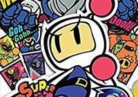 Review for Super Bomberman R on Nintendo Switch