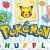 Review: Pokémon Shuffle Mobile (Android)
