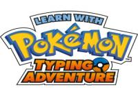 Read review for Learn with Pokémon Typing Adventure - Nintendo 3DS Wii U Gaming