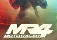 Review for Moto Racer 4 on PlayStation 4