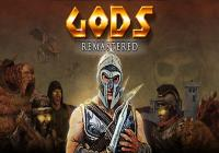 Review for GODS Remastered on Xbox One