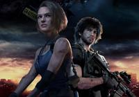 Read review for Resident Evil 3 - Nintendo 3DS Wii U Gaming