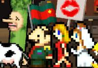 Read review for Million Onion Hotel - Nintendo 3DS Wii U Gaming