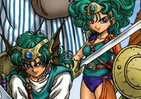 Review for Dragon Quest IV: The Chapters of the Chosen on Nintendo DS
