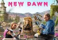 Review for Far Cry New Dawn on PC