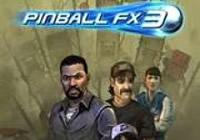 Read review for Pinball FX3: The Walking Dead - Nintendo 3DS Wii U Gaming