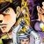 Review: JoJo's Bizarre Adventure: Eyes of Heaven (PlayStation 4)